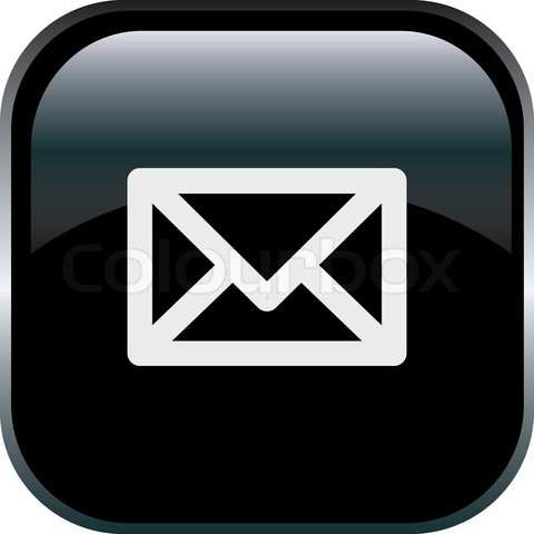 email-icon-vector1