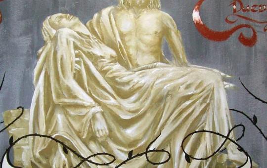 Pietas-(Dettaglio)-(2)