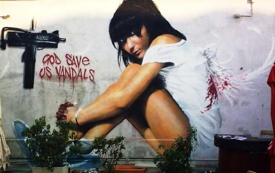 God-Save-Us-Vandals-(3)