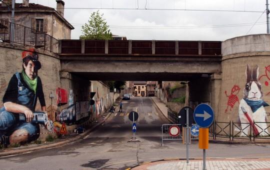 Grandi-per-i-Trenini-(2)